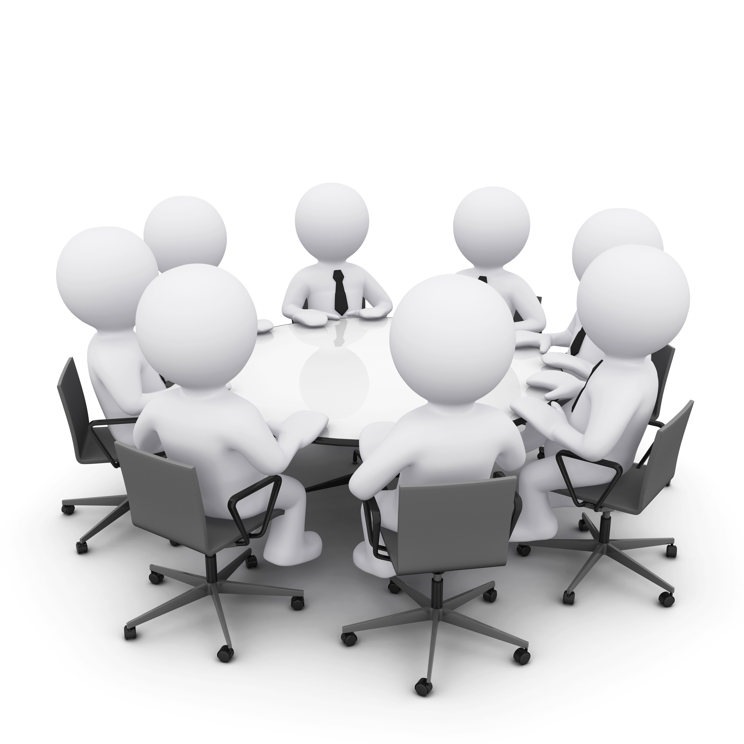 nz business round table members of meet